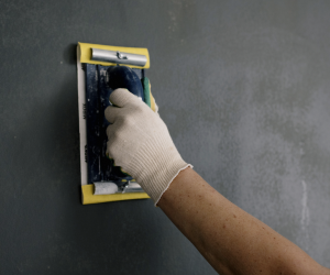 Malerfirma - Erhvervsmaling